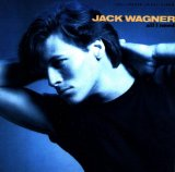 Miscellaneous Lyrics Jack Wagner