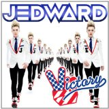 Victory Lyrics Jedward