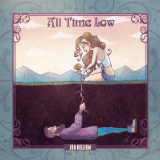 All Time Low (Single) Lyrics Jon Bellion