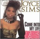 Miscellaneous Lyrics Joyce Simms