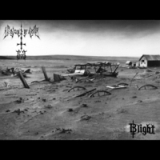 Blight Lyrics Legions Of Hoar Frost