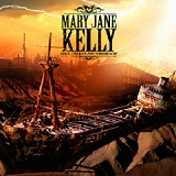 Like There's No Tomorrow Lyrics Mary Jane Kelly
