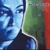 Today Lyrics Maya Jupiter