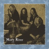 Midwinter--Songs of Christmas Lyrics Misty River