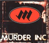 Miscellaneous Lyrics Murder, Inc. F/ DMX, Ja Rule, Jay-Z