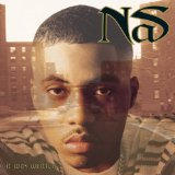 It Was Written Lyrics NAS