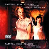 Miscellaneous Lyrics Natural Born Killers
