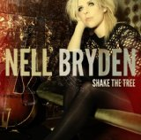 Shake the Tree Lyrics Nell Bryden