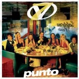 Punto Lyrics Ov7