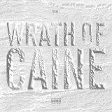 Wrath Of Caine (Mixtape) Lyrics Pusha T