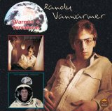 Warmer Lyrics Randy Vanwarmer