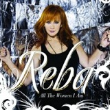 Turn On The Radio (Single) Lyrics Reba McEntire