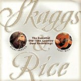 Miscellaneous Lyrics Ricky Skaggs & Tony Rice