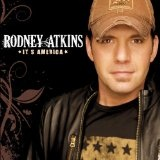 Farmer's Daughter (Single) Lyrics Rodney Atkins