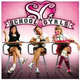 Something Like A Party (Single) Lyrics School Gyrls