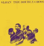 Miscellaneous Lyrics Sloan