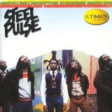 Miscellaneous Lyrics Steel Pulse