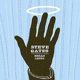Hello Jesus (EP) Lyrics Steve Gates