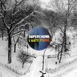 Your Theme Lyrics Superchunk