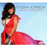 Chapter 5: Underrated Lyrics Syleena Johnson
