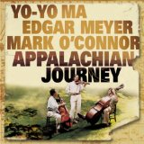 The Appalachians Lyrics The Appalachians