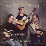Miscellaneous Lyrics The Carter Family III
