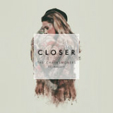 Closer (feat. Halsey) Lyrics The Chainsmokers