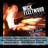 Miscellaneous Lyrics The Mick Fleetwood Blues Band