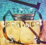 Domingo Lyrics Titas