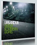 Under Southern Lights Lyrics Urbandub