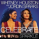 Celebrate (Single) Lyrics Whitney Houston And Jordin Sparks