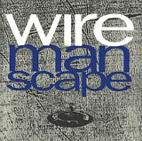 Manscape Lyrics Wire