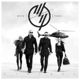 Algo Me Gusta De Ti Lyrics Wisin & Yandel