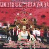 NORTHERN EXPOZURE VOL.2 Lyrics Woodie