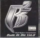 Miscellaneous Lyrics Yung Wun, Snoop Dogg, Scarface & Jadakiss