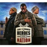Heroes In The Healing Of The Nation Lyrics Zion I & The Grouch