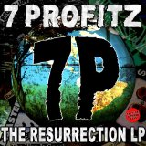 Miscellaneous Lyrics 7 Profitz