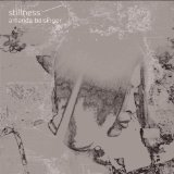 Stillness Lyrics Amanda Baisinger