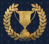 Trophies Lyrics Apollo Brown & OC