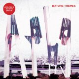 Mature Themes Lyrics Ariel Pink?s Haunted Graffit