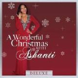 A Wonderful Christmas With Ashanti Lyrics Ashanti