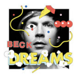 Dreams (Single) Lyrics Beck