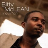 Miscellaneous Lyrics Bitty McLean