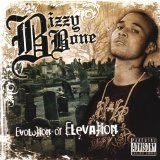 Evolution Of Evelation Lyrics Bizzy Bone