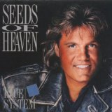 Seeds Of Heaven Lyrics Blue System