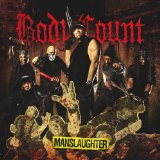 Miscellaneous Lyrics Body Count