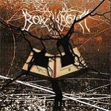 Epic Lyrics Borknagar