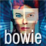 Miscellaneous Lyrics Bowie David