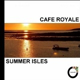 Summer Isles Lyrics Cafe Royale