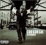 Miscellaneous Lyrics Coo Coo Cal feat. Koffee Brown, Midwikid